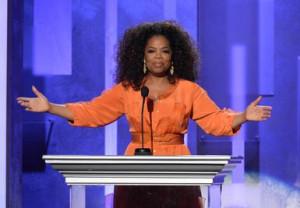 45th NAACP Image Awards - Show - Earl Gibson III /WireImage/Getty ...