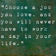 Job Satisfaction Boost