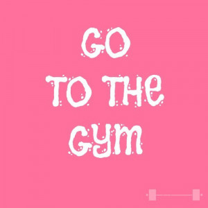 gym, quote, quotes, text, post, pink, girl, go, fit, fitness, abs,