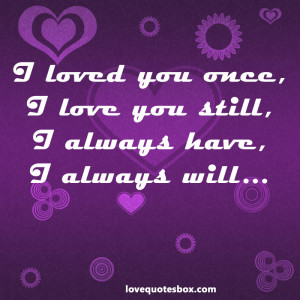 ... still love you quotes i love you quotes tumblr i still love you quotes