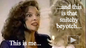 Quotes from Designing Women
