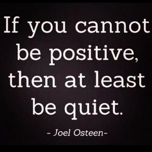 ... Joel Freixas Osteen Ministries #instaquotes #igquotes #quotes #