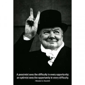 Funny Quotes Posters Prints