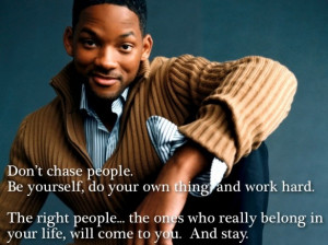 16 Motivational Will Smith Quotes That Will Change Your Life