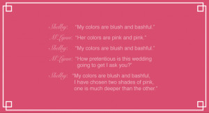 Steel Magnolias Quotes January 13, 2011