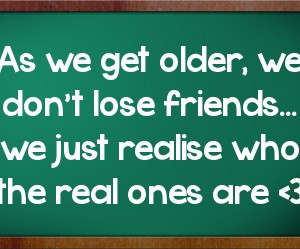 Friend Quotes For Facebook Status. QuotesGram
