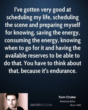 tom-cruise-tom-cruise-ive-gotten-very-good-at-scheduling-my-life.jpg