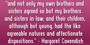 love my brother and sister quotes29 Compelling Sister In Law Quotes ...
