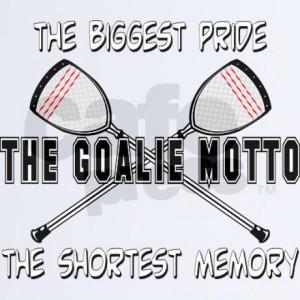 lacrosse_goalie_motto_iphone_4_slider_case.jpg?color=White&height=460 ...