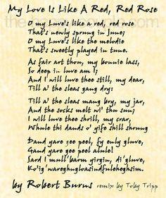 Famous Poems About Death | Famous Poems