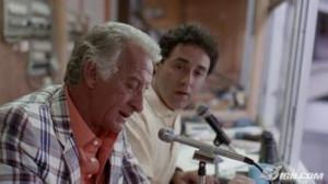 Bob Uecker (Baseball - Major League)