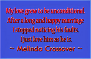 Unconditional Love Quotes , unconditional love sayings, unconditional ...
