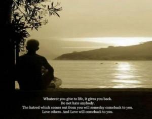 Quotes That Inspire (27 pics)