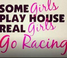 dirt track racing more real girls gettin dirty racecar stuff country ...