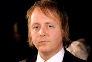james mccartney jpg