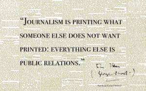 orwell-quote-journalism.jpg