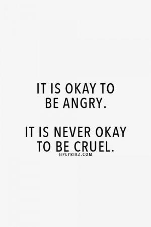 So true | Quotes | Pinterest
