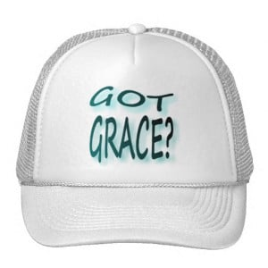 Christian Sayings And Quotes Hats