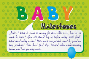 Congratulations On Your New Baby Boy Quotes 32-good-baby ...
