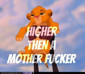 Love quotes from disney movies 3