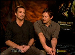 sean-patrick-flanery-and-norman-reedus-talk-boondock-saints-2.jpg
