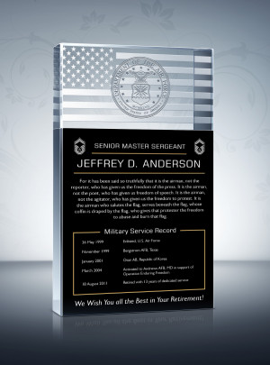 408-detail-military-retirement-plaque.jpg