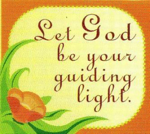 Blessings Quotes (31)