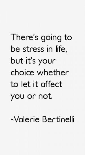valerie-bertinelli-quotes-268.png