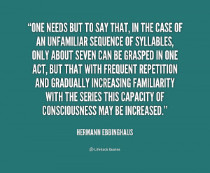 quote Hermann Ebbinghaus one needs but to say that in 1 158119 png