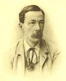 John Addington Symonds Critic