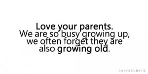 life sad quotes graphics facts family parents relate Inspiring