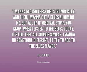 Turner Quotes Http://quotes.lifehack.org/media/quotes/quote-ike-turner ...