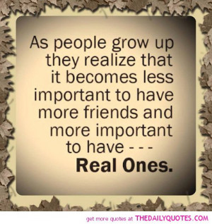 ... important-to-have-real-friends-friendship-quotes-sayings-pictures.jpg