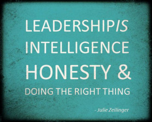 leadership-quotes-and-sayings-6.jpg