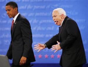 Image : Photos Reuters de l'année 2008