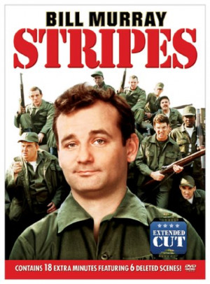 Best Bill Murray Movie Quotes