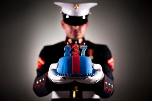 Happy Birthday Marines 237 Marine Corps Birthday Ball USMC