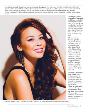 Malese Jow For Nationalist...