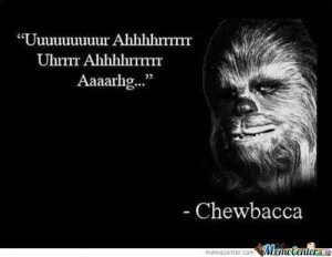 Best quote ever.