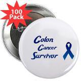 ... cancer lung cancer quotes inspirational colon cancer diagram cancer