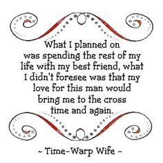 ... at the center of your marriage more marriage quotes this man jesus