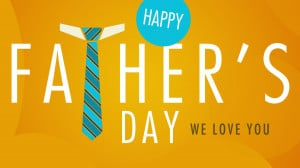 Happy] Fathers Day Images, Pictures, Cards, Photos, Pics DP for ...