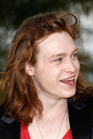 caleb landry jones giuliano bekor x menfirst class the last picture