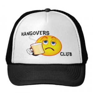 Funny-Baseball-Sayings-Hats-Trucker-Hats-Baseball-Caps-Cafepress-photo ...