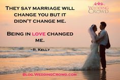 ... wedding inspiration quotes about love quotes love weddings changing