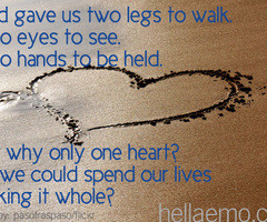 People With Brown Eyes Quotes Quotes