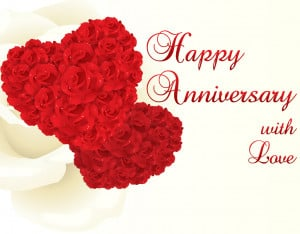 Happy Marriage Anniversary Photos Images Download