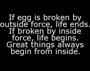 Inner Strength Quotes, Wisdom Quotes Images