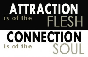 soul connection quotes - Google Search