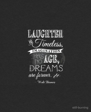 16 Walt Disney Quotes